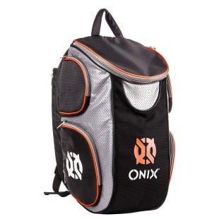 Onix Pickleball Backpack Unit
