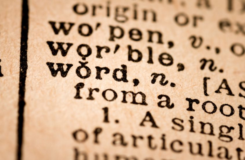 Pickleball Terminology Glossary Thumbnail