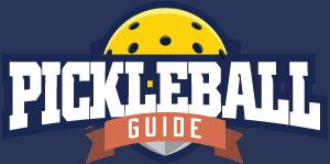 Pickleball Guide