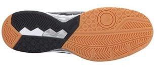 ASICS Mens Gel-Rocket 8 Shoes