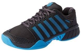 K-Swiss Men's Hypercourt Express Shoe