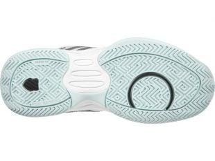 K-Swiss Women's Hypercourt Express Shoes