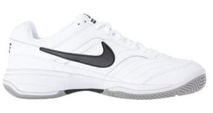 Best Pickleball Shoes for Women \u0026 Men