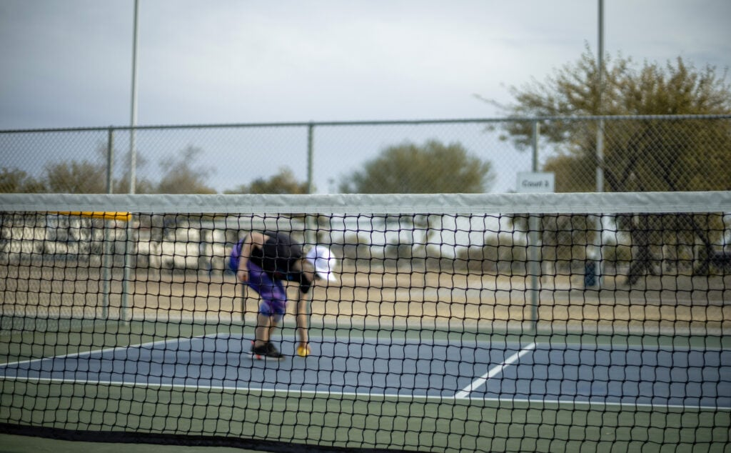 best portable pickleball nets guide featured image